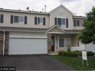 4895 Bolger Trail Inver Grove Heights MN, 55076