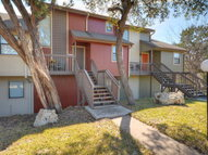 169 Comanche Dr Point Venture TX, 78645