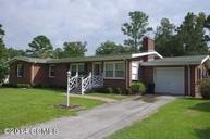 2112 Lakeview Drive S Newport NC, 28570