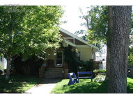 1414 10th Ave Greeley CO, 80631