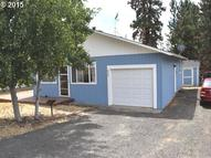 626 Ne High Goldendale WA, 98620