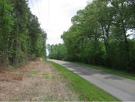 26 County Road 26 Blountsville AL, 35031