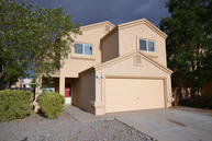 420 Little Wings Loop Sw Los Lunas NM, 87031
