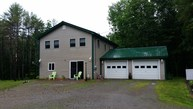 348 Cooper Road Whitefield ME, 04353