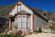 58 N B Street Virginia City NV, 89440