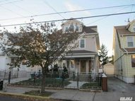 115-52 116 St South Ozone Park NY, 11420
