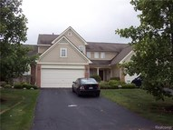463 Lilly View Court Howell MI, 48843