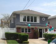157-31 81st St Howard Beach NY, 11414