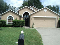 188 Afton Ln Saint Johns FL, 32259
