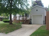 303 North Elmer St Griffith IN, 46319