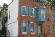 26 South Second Street Apt 2 Chambersburg PA, 17201