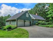 847 Chase Road Lunenburg MA, 01462