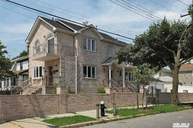 90-27 216th St Queens Village NY, 11428