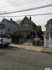 58-06 Brown Pl Maspeth NY, 11378
