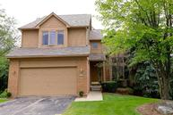 4664 Sandpiper Lane West Bloomfield MI, 48323