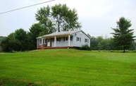 193 Jim Stephenson Road Jeffersonville NY, 12748