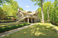 1020 Harbor Light Trl Jasper AL, 35504