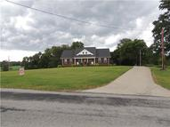 533 Rome Rd Riddleton TN, 37151