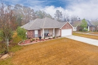 43428 N. Great Oak Prairieville LA, 70769