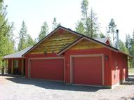 54744 Pinewood Avenue Bend OR, 97707