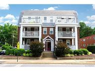 4524 Grove Avenue 2 Richmond VA, 23221