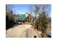 74 Ranch Mountain Terrace Dahlonega GA, 30533