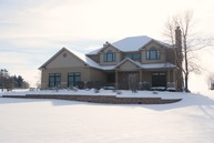 13148 Watercress Road Yorkville IL, 60560