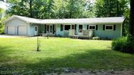 4600 W Cutler Road Six Lakes MI, 48886