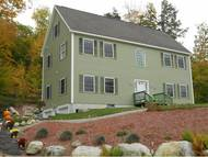 77 Ridge Road Alton NH, 03809