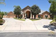 1802 Celtic Court Bakersfield CA, 93311
