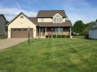 2922 Spring Meadow Cir Youngstown OH, 44515