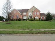 1483 Vistaglen Cir Union KY, 41091