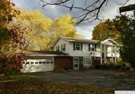 0-71 Sharpes Landing Rd Germantown NY, 12526