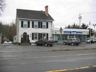 1612 Main St 1 Pleasant Valley NY, 12569
