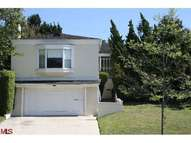 1526 Glendon Avenue Los Angeles CA, 90024