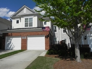44455 Oriole Drive 102 Indian Land SC, 29707