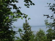 89065 Bark Point Rd Herbster WI, 54844