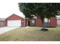 125 Meadow Ridge Drive Anna TX, 75409