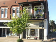 34&36 W Center Street Madisonville KY, 42431