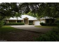 4701 Lone Pine Ct Fort Myers FL, 33905