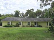 206 Jungle Road Geneva FL, 32732