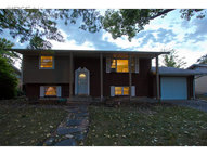 2613 Meadowlark Ave Fort Collins CO, 80526