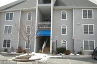 34 Owens Landing Ct #34a Perryville MD, 21903