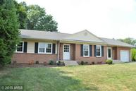 26104 Cornor Drive Damascus MD, 20872