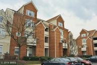 6874 Brindle Heath Way F Alexandria VA, 22315