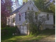 83 Ruby'S Road East Haven VT, 05837