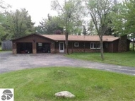752 Esmond Road East Tawas MI, 48730