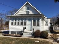 2605 Forest Ave Two Rivers WI, 54241