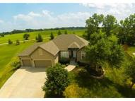 11411 Shadow Glen Court Peculiar MO, 64078