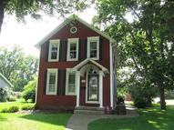358 North Kelly St Hobart IN, 46342